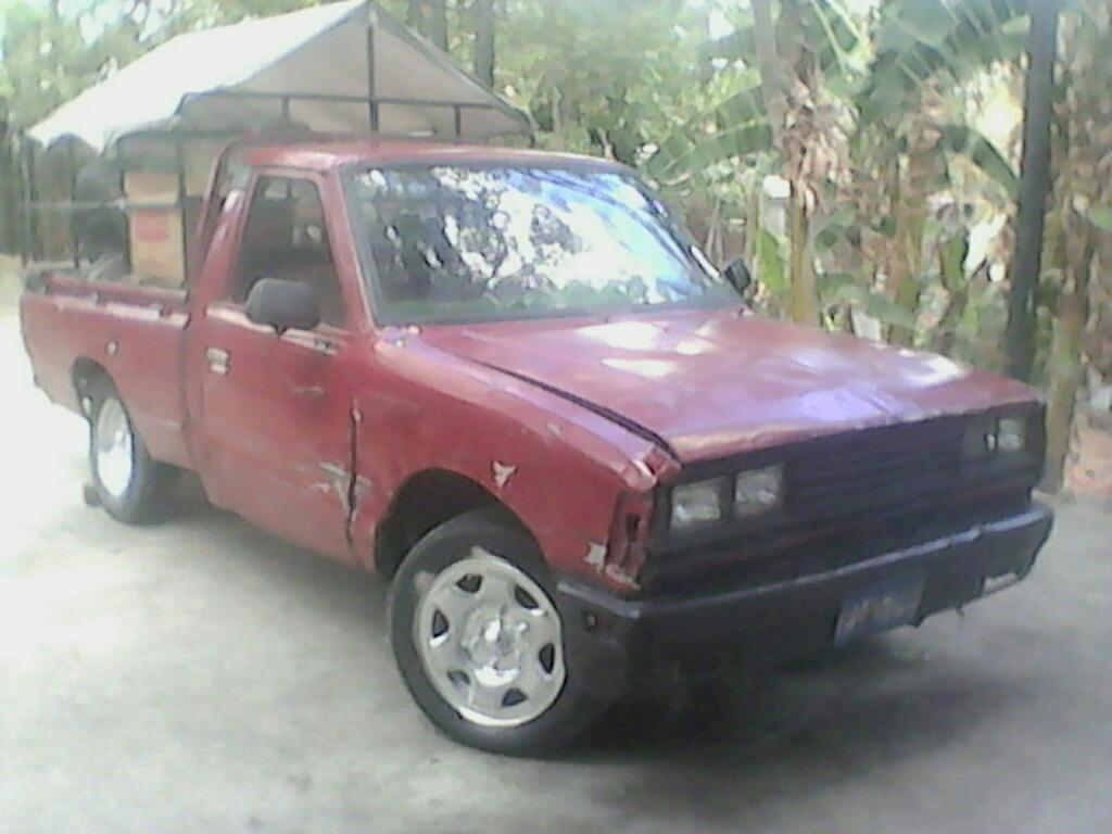 motor l20 datsun en venta