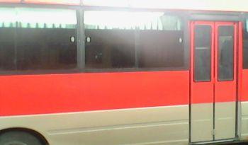 Usados: Bonito microbús Hyundai County 2004 full equipo full