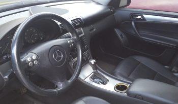 Usados: Mercedes Benz 190e 2005 en buenas condiciones full
