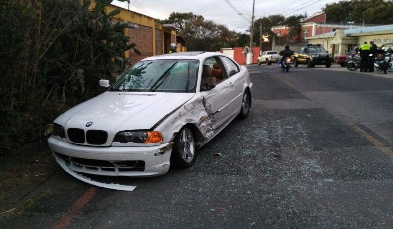 Compro carros, pickups, chocados, inactivos, descompuestos