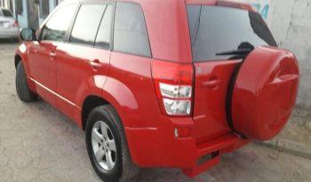 Usados: Suzuki Grandtiger 2006 en Quetzaltenango, Guatemala full