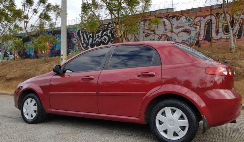 Usados: Chevrolet 1500 2008 en Zona 13, Guatemala full