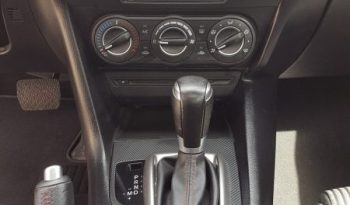 Usados: Mazda Mazda3 2014 en Guatemala full