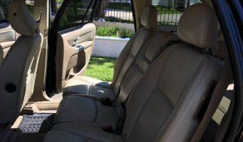 Usados: Volvo Xc90 2007 full equipo en Guatemala full