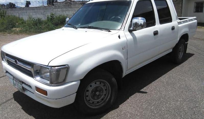 ZX Auto Grandtiger 2005 usado ubicado en Guatemala ZX Auto Grandtiger 2005, mecánico, De agencia / Información al 47290079