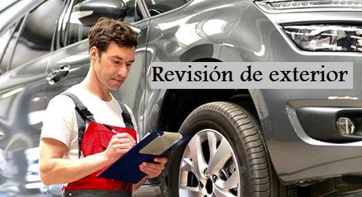 Diagnóstico OBDII: Revision de vehiculos a domicilio previo a su compra full
