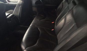 Usados: Mercedes Benz 320 1997 en perfecto, papeles en regla full