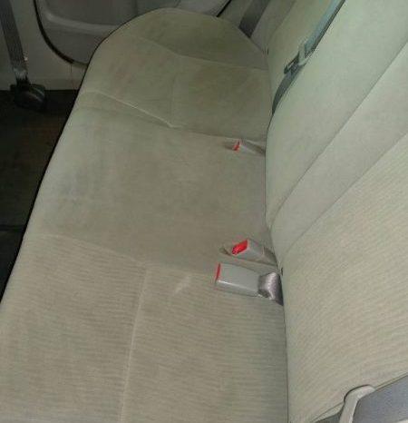 Usados: Toyota Corolla 2010 en León, Nicaragua full