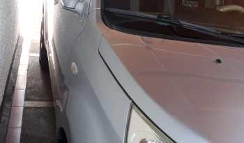 Daihatsu Terios 2007 full