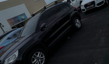 Volkswagen Tiguan 2012 usada ubicada en Panamá vendo camioneta tiguan 2011 automática, 78km pocos detalles precio negociable. WhatsApp 61404904