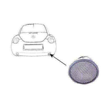 Feu de recul pour Volkswagen Beetle de 1998-2005