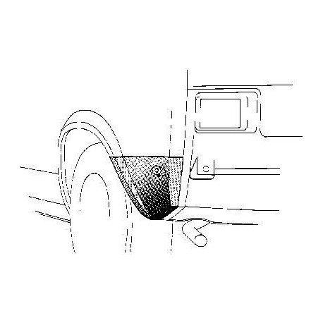 Schema Electrique Saxo 11