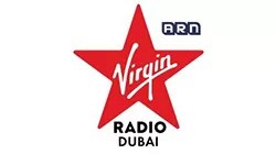 Virgin Radio 104.4