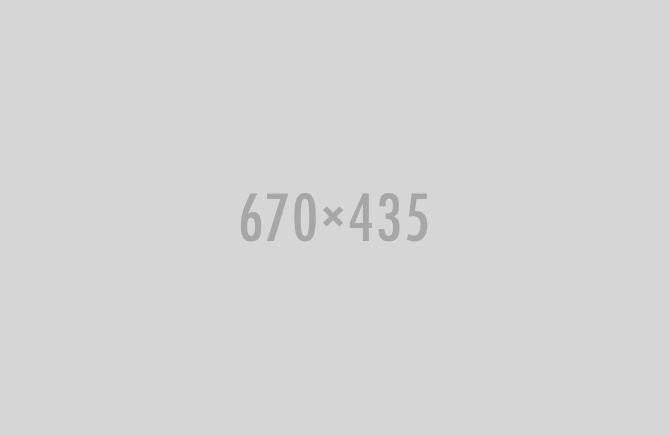 shutterstock_140772838