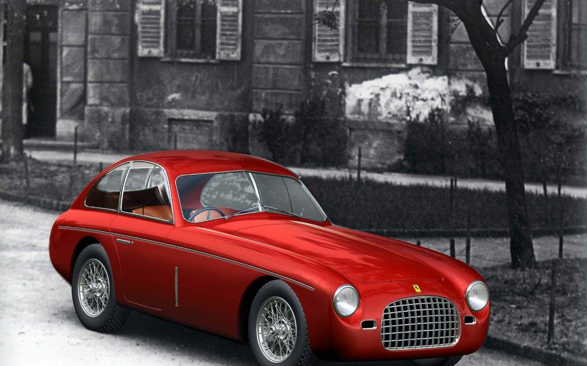 1950-166 MMPanoramica