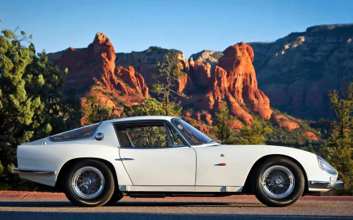 1965_Zagato_Lamborghini_3500_GTZ_03