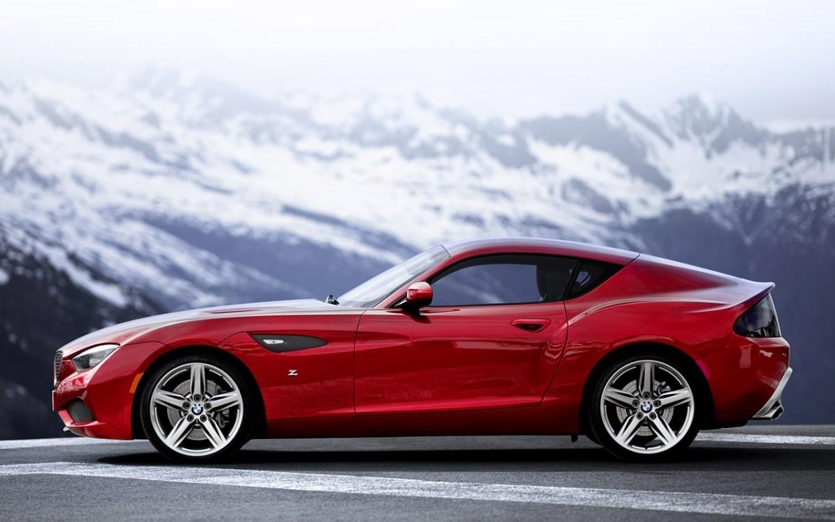 2012_Zagato_BMW_Coupe_02