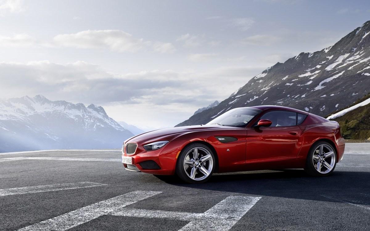 2012_Zagato_BMW_Coupe_03