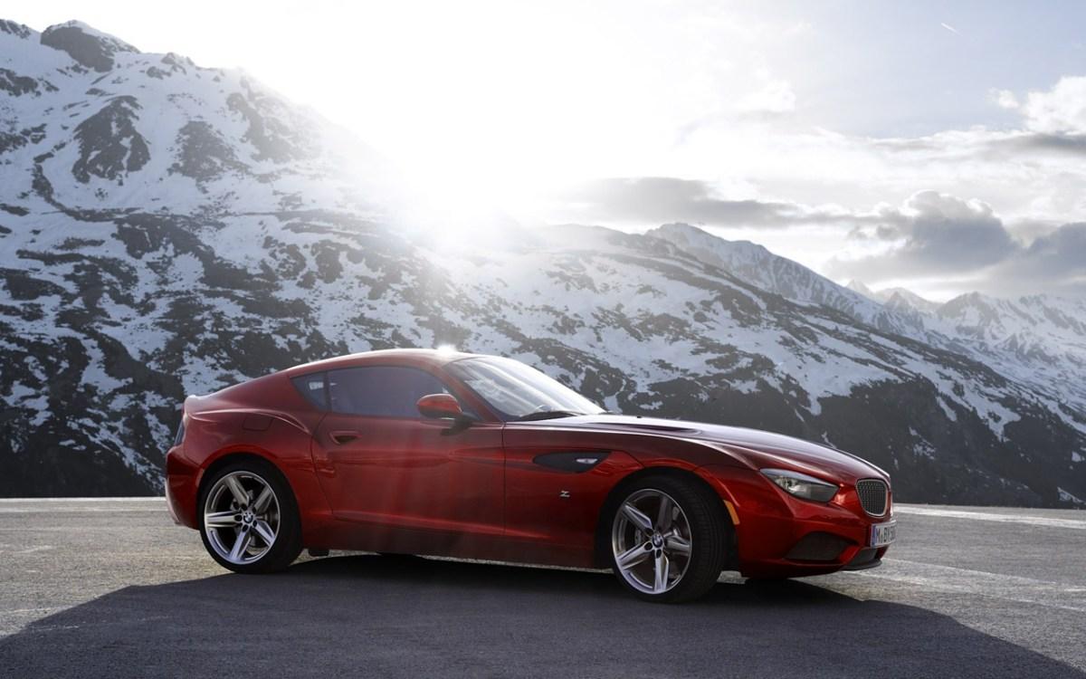 2012_Zagato_BMW_Coupe_04