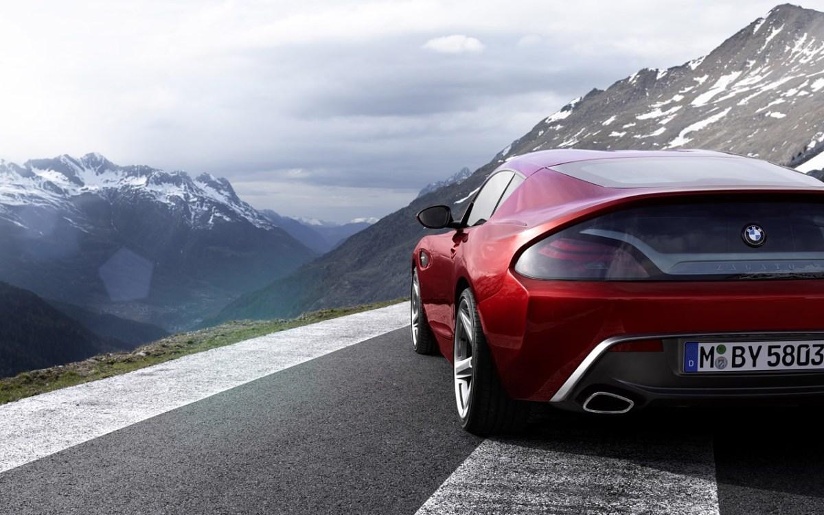 2012_Zagato_BMW_Coupe_05