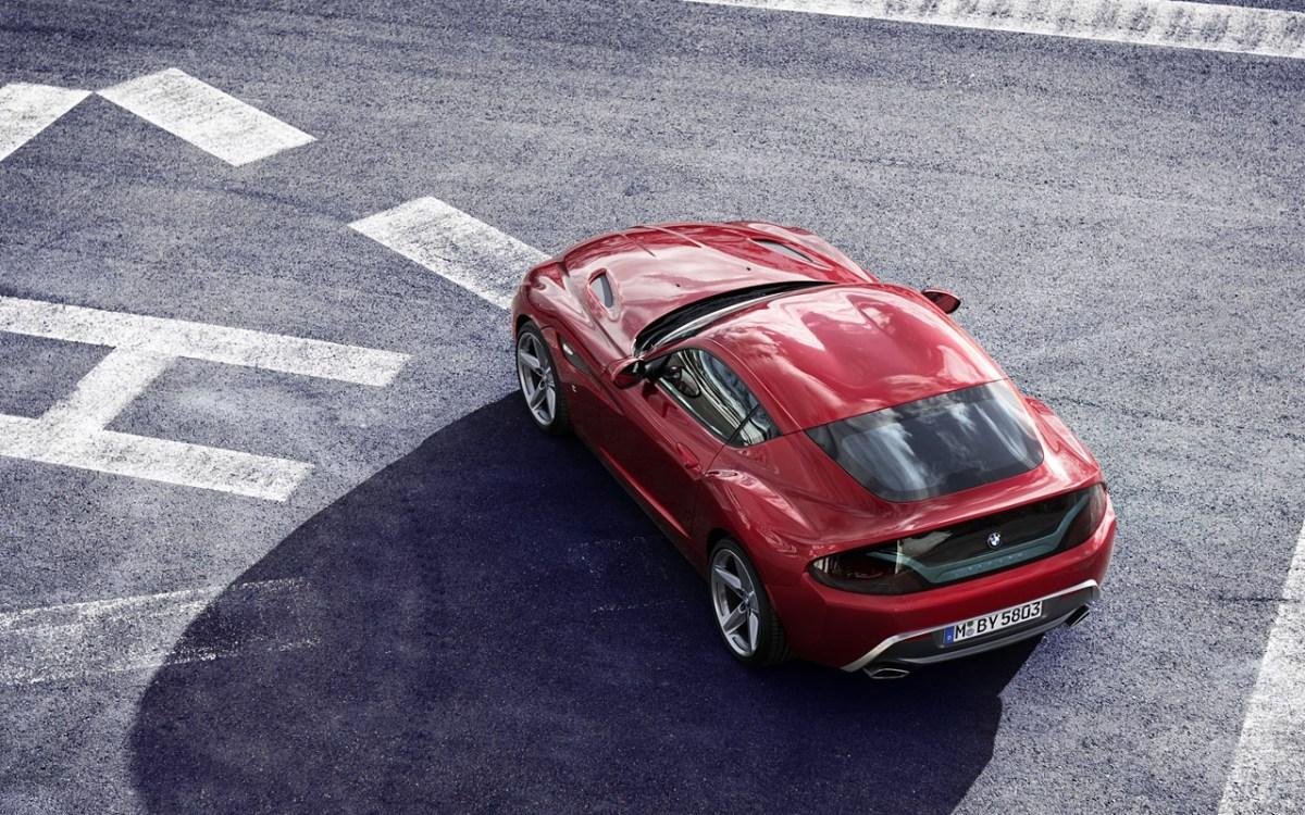 2012_Zagato_BMW_Coupe_07