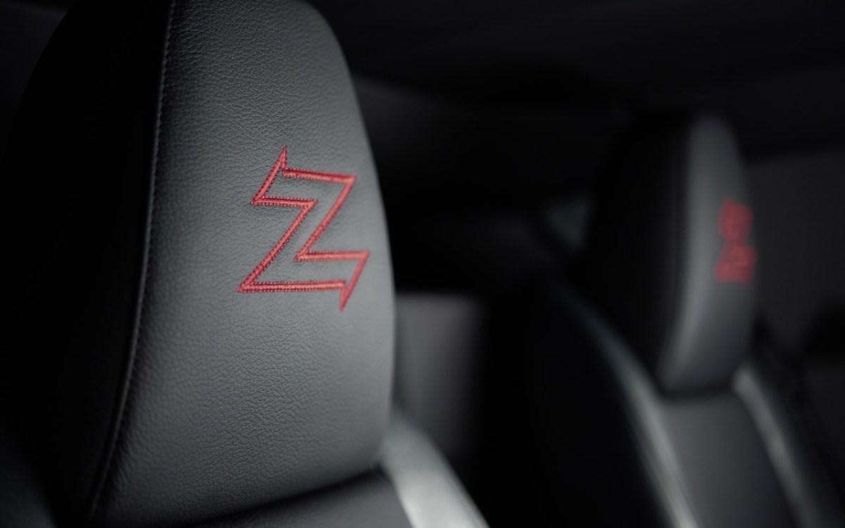 2012_Zagato_BMW_Coupe_43