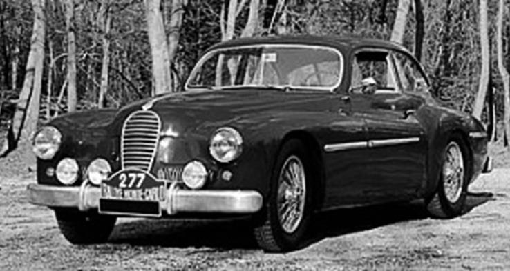 Delahaye_175Sport_Coupe_Motto-1951