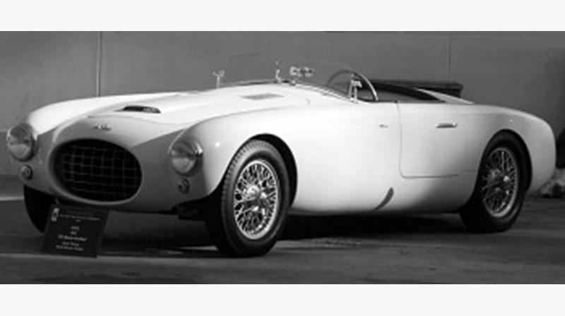 MG_TD_Barchetta_Motto-1953