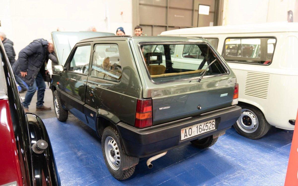 1988-fiat-panda-4x4-scioneri-2