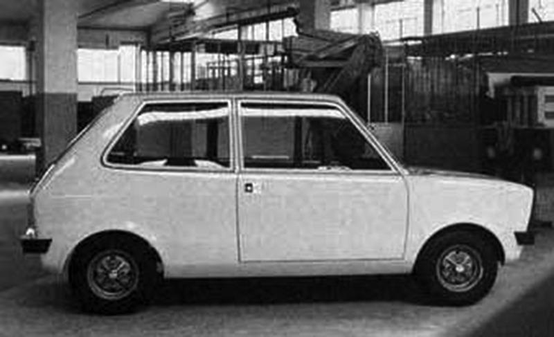 prototipo_Michelotti