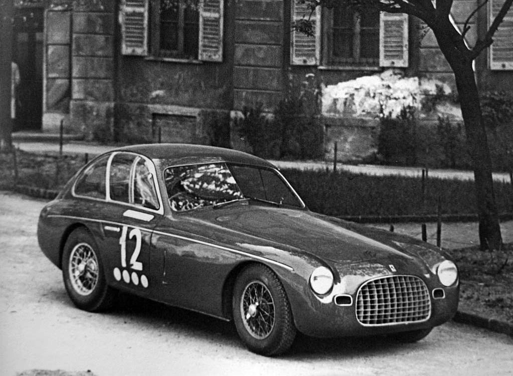 1948_Zagato_Ferrari_166_MM_Panoramica_01