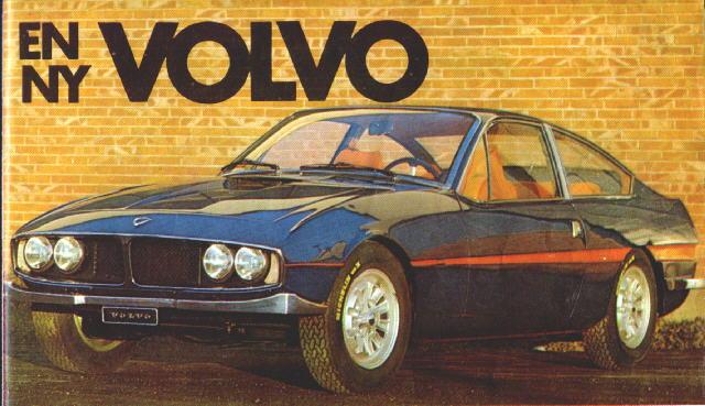 1969_Zagato_Volvo_GTZ_2000_02
