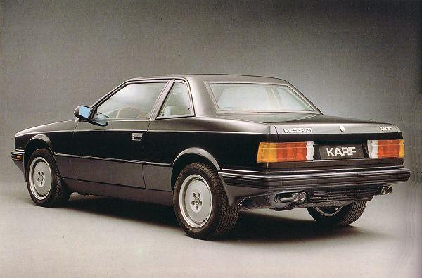 1988-Zagato-Maserati-Karif-02