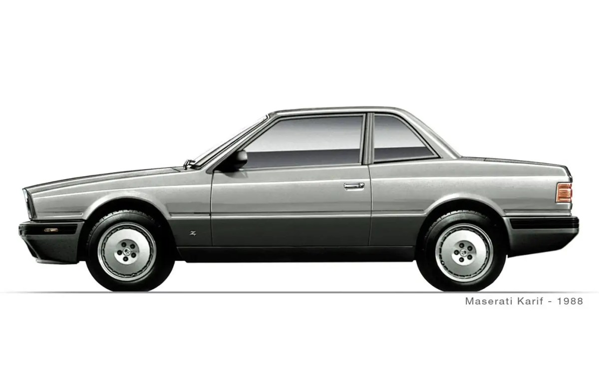1988-Zagato-Maserati-Karif