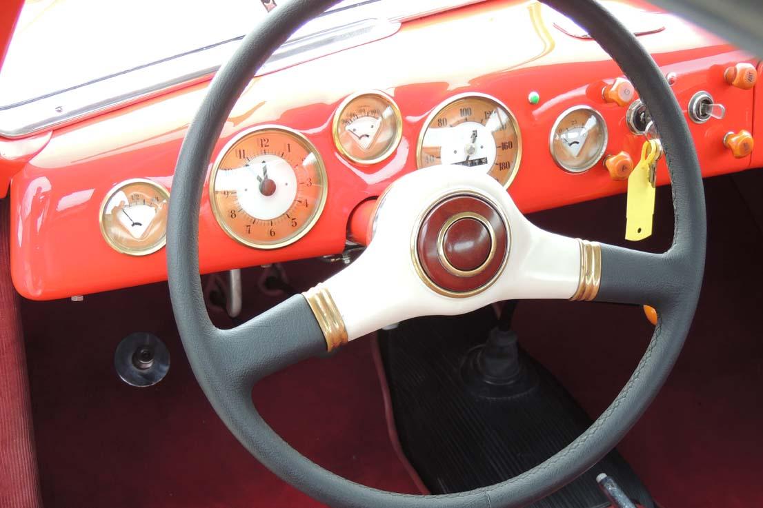 Fiat-1100-S-Foto-11