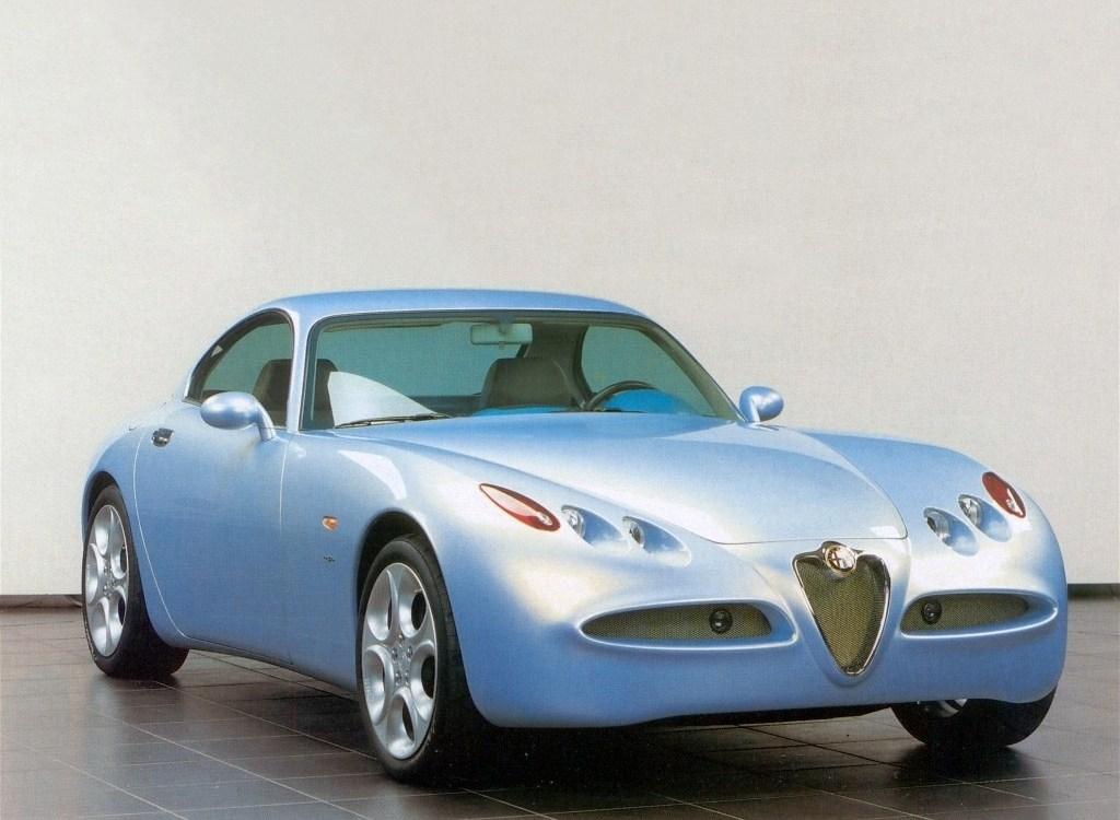 1996-Alfa-Romeo-Nuvola-01