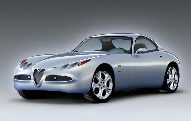1997_IDEA_Alfa_Romeo_Nuvola_01