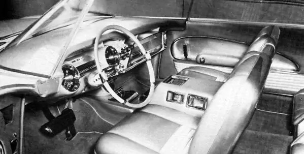 1956-Chrysler-Norseman-cockpit