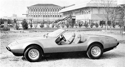 1976-Felber-Michelotti-Ferrari-365-GTC4-Beach-Car-01