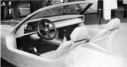 1976-Felber-Michelotti-Ferrari-365-GTC4-Beach-Car-Interior-01