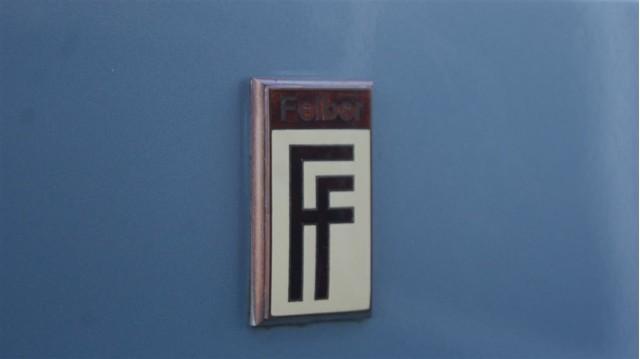 lancia-beta-felber-ff-uniek (12)