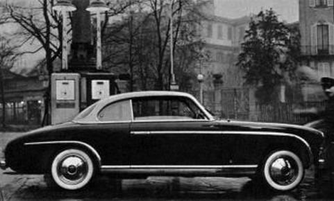 Vignale_Lancia_Aurelia_B50_Coupe_1951_02~2