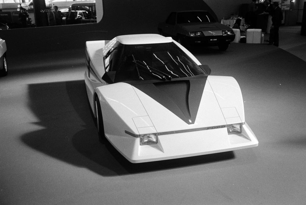 1978_Ghia_Ford_Action_Turin_02