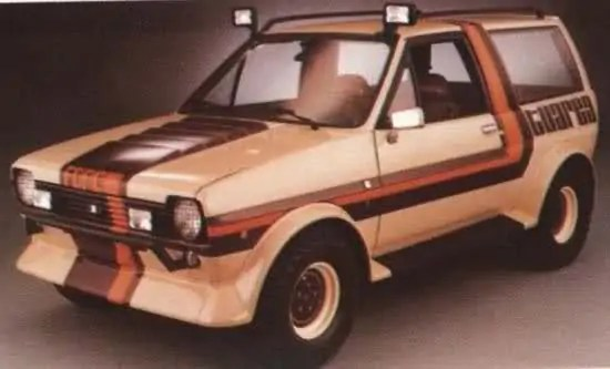 1978_Ghia_Ford_Fiesta_Tuareg_03