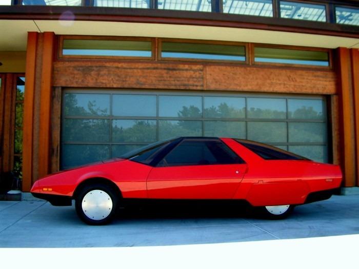 1979_Ford_Probe_I_Concept_07