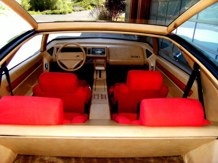 1979_Ford_Probe_I_Concept_11