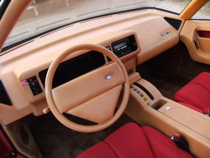 1979_Ford_Probe_I_Concept_12