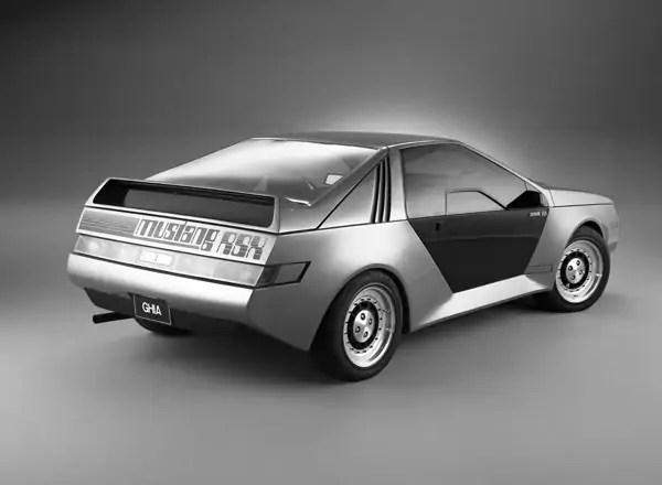 1980_Ghia_Ford_Mustang_RSX_05