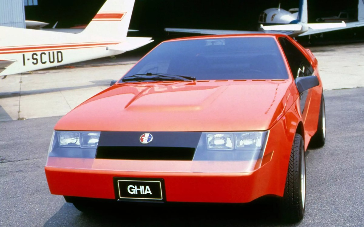 1980_Ghia_Ford_Mustang_RSX_08