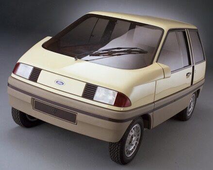 1980_Ghia_Ford_Pockar_01